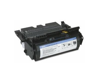 IBM 39V4053 Magenta Toner Cartridge