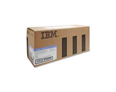 IBM 39V4423 Cyan Toner Cartridge