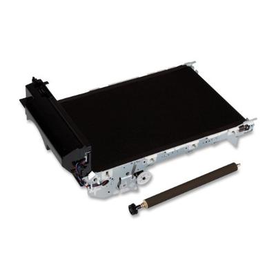 IBM 56P2848 Maintenance Kit