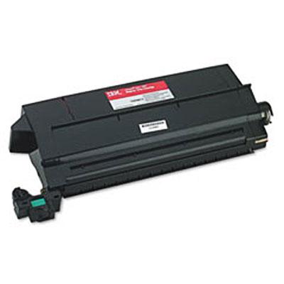 IBM 75P6873 Magenta Toner Cartridge