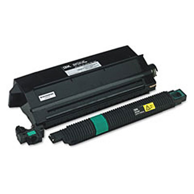 IBM 75P6875 Black Toner Cartridge