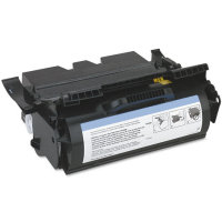IBM 39V0543 Black Toner Cartridge