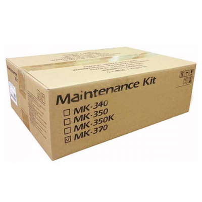 Kyocera Mita 1702LX0UN0 Maintenance Kit (MK-370)