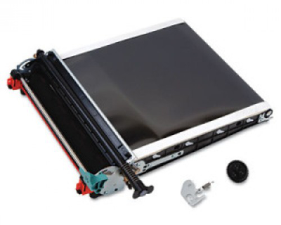 Lexmark 40X5403 Image Transfer Belt Assembly