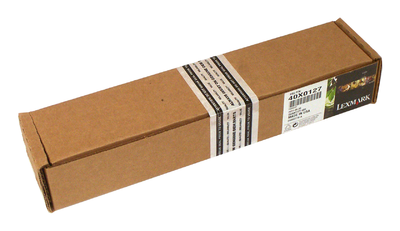 Lexmark 40X0127 Dual Charge Roll Unit (40X5852)