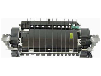 Lexmark 40X7100 Fuser Maintenance Kit