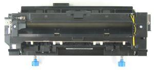 Lexmark 40X8503 Fuser (TYPE 11)