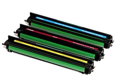 Lexmark 12A1455 Photoconductor
