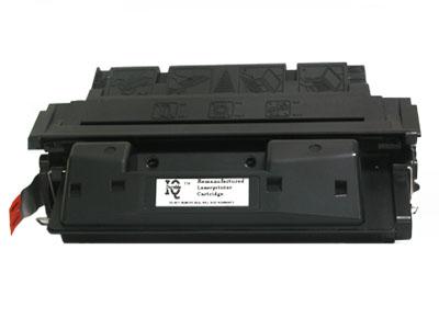 Lexmark 140127A Black Toner Cartridge