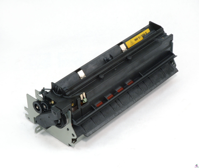 Lexmark 99A2423 Fuser Assembly
