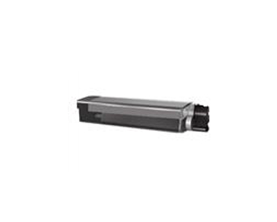 Okidata 42918988 Black Toner Cartridge