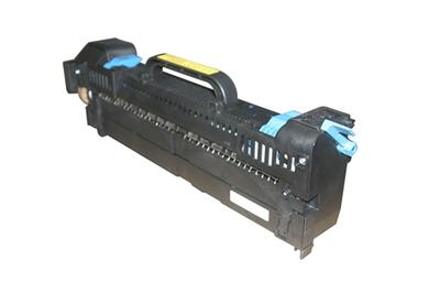 Okidata 57102201 Fuser Assembly