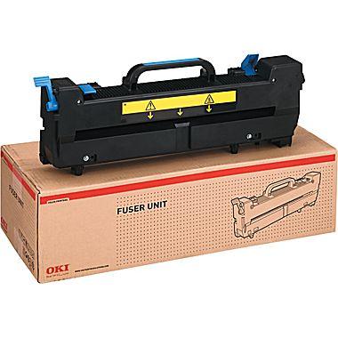 Okidata 57111501 Fuser Unit