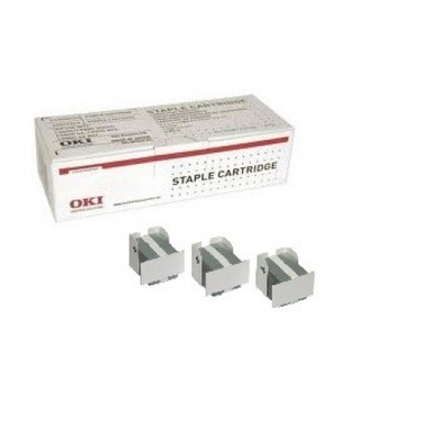 Okidata 57105001 Staple Cartridge