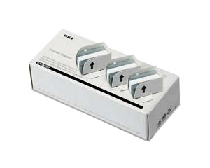 Okidata 57107101 Staple Cartridge