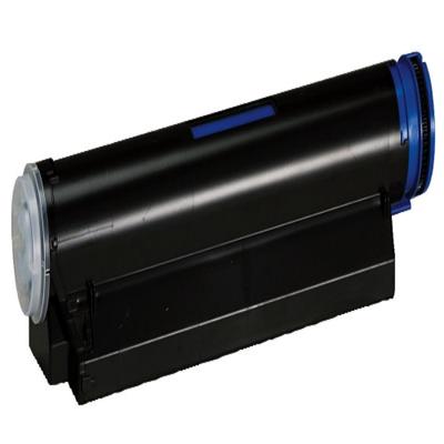 Okidata 41012301 Black Toner Cartridge (TYPE C1)