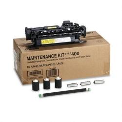Ricoh 406646 Maintenance Kit