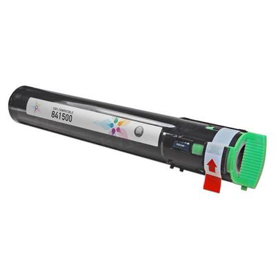 Ricoh 841500 Black Toner Cartridge