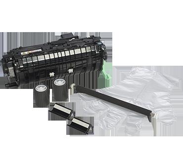 Ricoh 407327 Maintenance Kit (SP 3600)