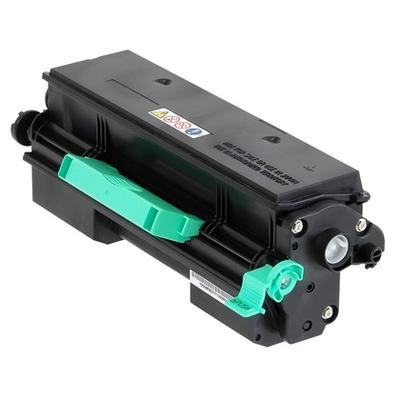 Ricoh 407319 Black Print Cartridge