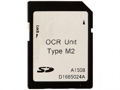 Ricoh 416605 OCR Unit (TYPE M2)