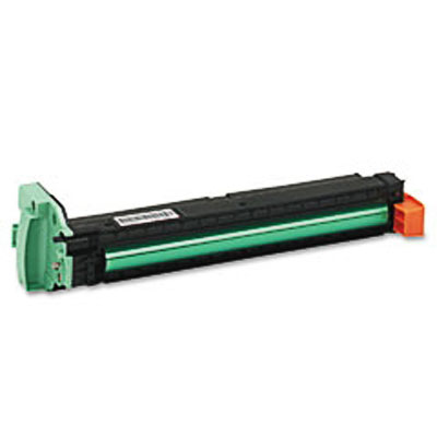 Ricoh 402524 Black Photoconductor Unit (TYPE 125)