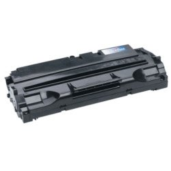 Samsung SF-5805D5 Black Toner/Drum Cartridge (SF5805D5)