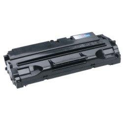 Samsung TD-R510P Black Toner Cartridge (TDR510P)