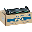 Sharp FO-47DR (FO47DR)