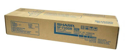 Sharp SF-730DR Drum (SF730DR)