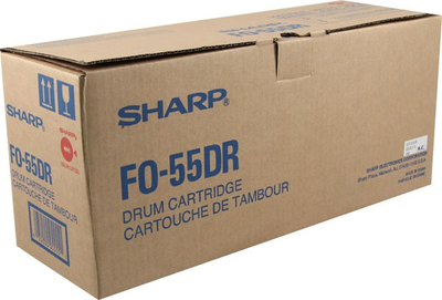 Sharp FO-55DR Drum Cartridge