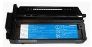 Remanufactured CTC 3708A005AA (MP20N)