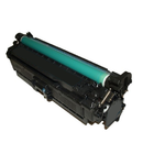 Remanufactured CTC CE400X
