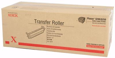 Xerox 108R00592 Transfer Roller