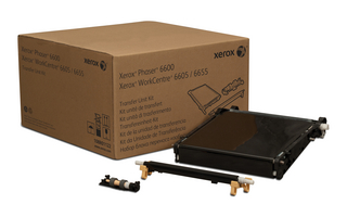Xerox 108R01122 Transfer Unit Kit