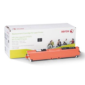 Xerox 106R2257 Black Toner Cartridge
