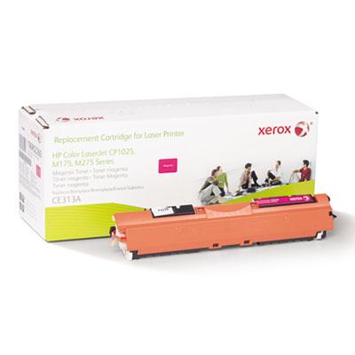 Xerox 106R2260 Magenta Toner Cartridge