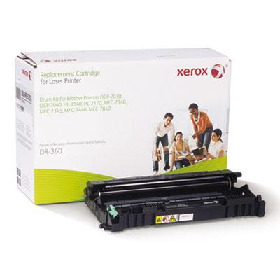 Xerox 6R3205 Drum Unit