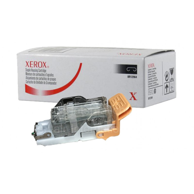 Xerox 008R12964 Staple Cartridge