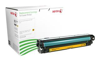 Xerox 006R03216 Yellow Toner Cartridge