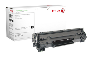 Xerox 006R03501 Black Toner Cartridge