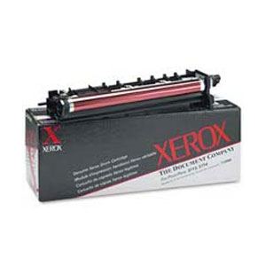 Xerox 113R85 Black Toner Cartridge