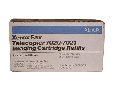 Xerox 8R3626 Printer Ribbon