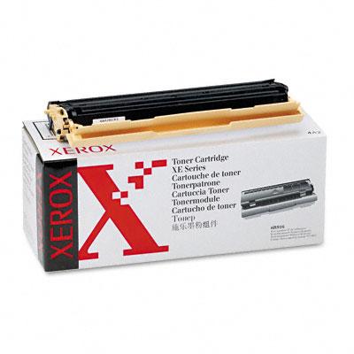 Xerox 106R364 Black Toner Cartridge (106R00364)