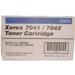 Xerox 13R73 Black Drum Unit (13R00073)