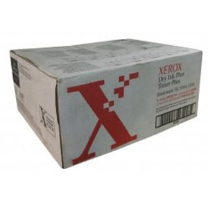 Xerox 6R726 Black Toner Cartridge