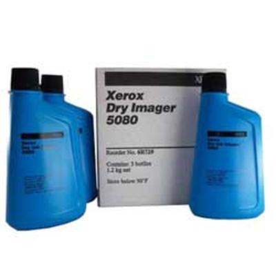 Xerox 6R729 Black Toner Cartridge (006R00729)