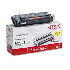 Xerox 6R905 Black Toner Cartridge