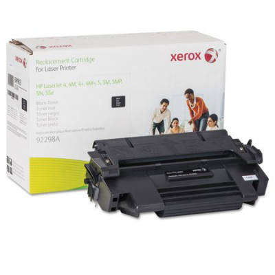 Xerox 6R903 Black Toner Cartridge