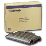 Xerox 016-1418-00 Cyan Toner Cartridge (016141800)
